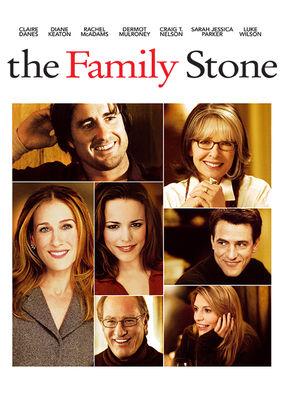 Family Stone, The