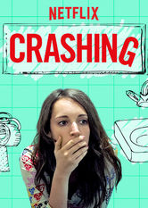 Crashing Netflix DO (Dominican Republic)