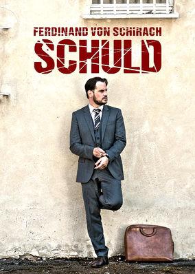 Schuld nach Ferdinand von Schirach - Season 1