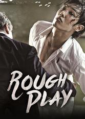 Rough Play Netflix KR (South Korea)