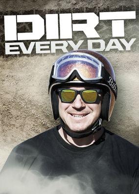 Dirt Every Day - Season 1
