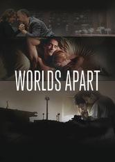 Worlds Apart Netflix IN (India)