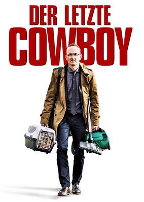 Der letzte Cowboy - Season 1