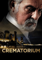 Crematorio Netflix CL (Chile)