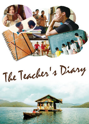 Teacher's Diary, The