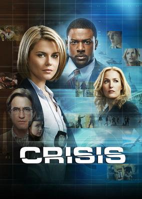 Crisis - Season 1