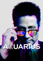 Aquarius Netflix ZA (South Africa)