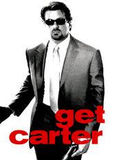 Get Carter Netflix IN (India)