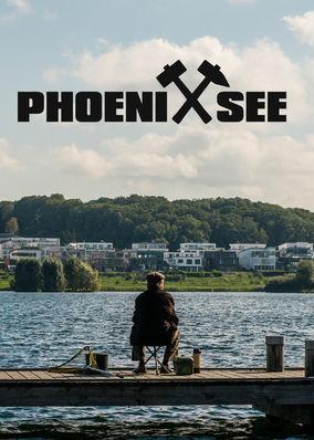 Phoenixsee - Season 1