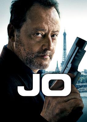 Jo - Season 1