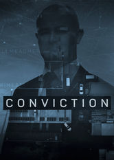Conviction: The Jill Meagher Story Netflix AU (Australia)
