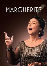 Marguerite Netflix CL (Chile)
