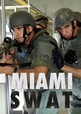 Miami SWAT