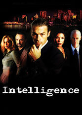 Intelligence Netflix US (United States)