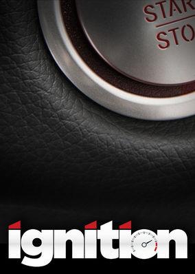 Ignition - Season 1
