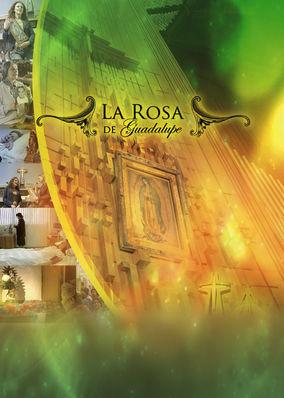 La Rosa de Guadalupe - Season 1