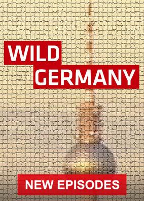 Wild Germany - Season 3