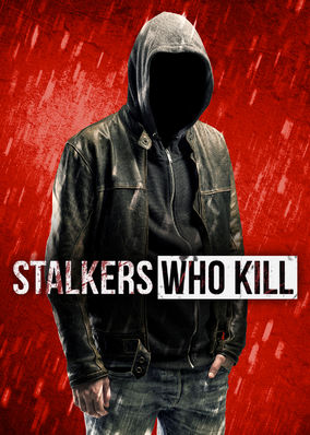 Stalkers Who Kill - Season 1