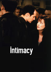 Intimacy Netflix AU (Australia)