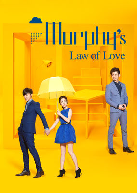 Murphy's Law of Love - Season 1
