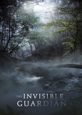 The Invisible Guardian Netflix KR (South Korea)