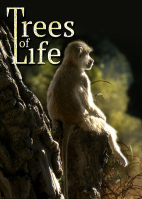 Trees of Life - Season 1