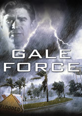 Gale Force Netflix CL (Chile)