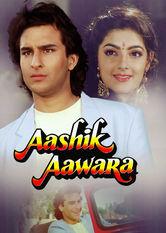 Aashik Awara Netflix ZA (South Africa)