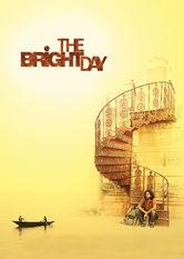 The Bright Day Netflix UK (United Kingdom)