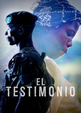 Testimony, The