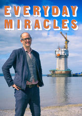 Everyday Miracles Netflix IN (India)