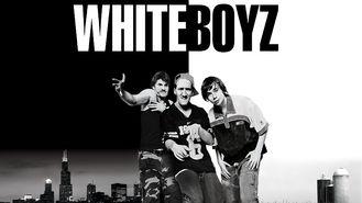 whiteboyz full movie online