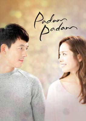 Padam Padam - Season 1