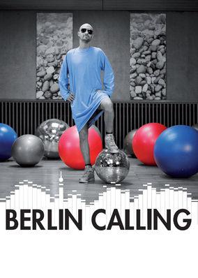 Berlin Calling