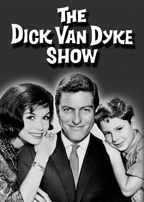 Dick Van Dyke Show, The - Season 4
