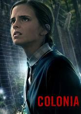 Colonia Netflix PR (Puerto Rico)