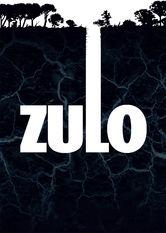 Zulo Netflix ES (España)