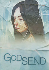 Godsend Netflix KR (South Korea)