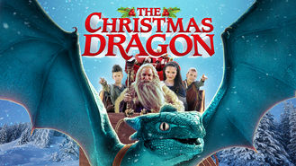 The Christmas Dragon.Is The Christmas Dragon 2014 On Netflix Argentina