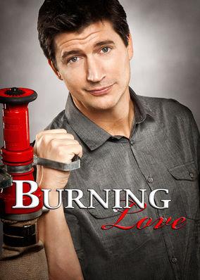 Leggero burning love natasha