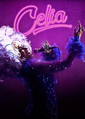 Celia - Season 1