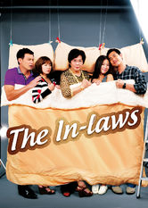 The In-Laws Netflix PH (Philippines)