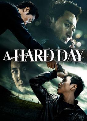 Hard Day, A