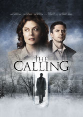 The Calling Netflix TW (Taiwan)