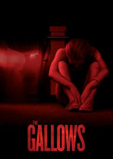 Gallows Netflix ES (España)