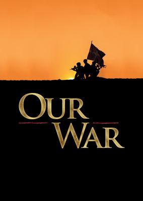 Vores krig - Season 1
