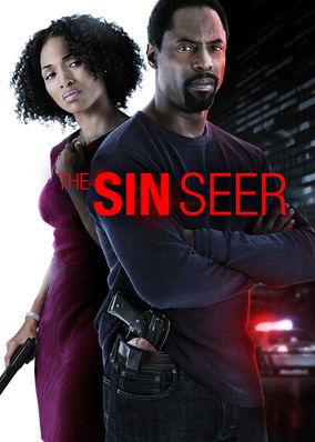 Sin Seer, The