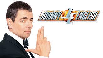 """Résultat de recherche d'images pour """"Johnny English netflix"""""""