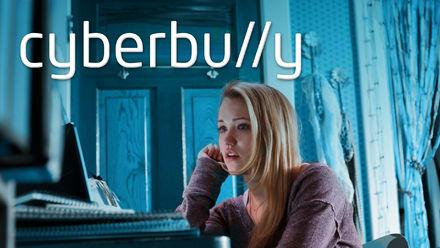 Movies Related To Cyberbully On Netflix Liste Film Disney Halloween