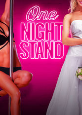 One Night Stand Netflix UK (United Kingdom)